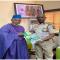 HAJJ 2020: Nigerian pilgrims to enjoy new enhanced passports, reduced Airport screening time